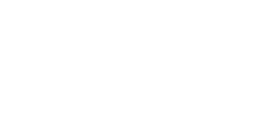 Terre di Mutari